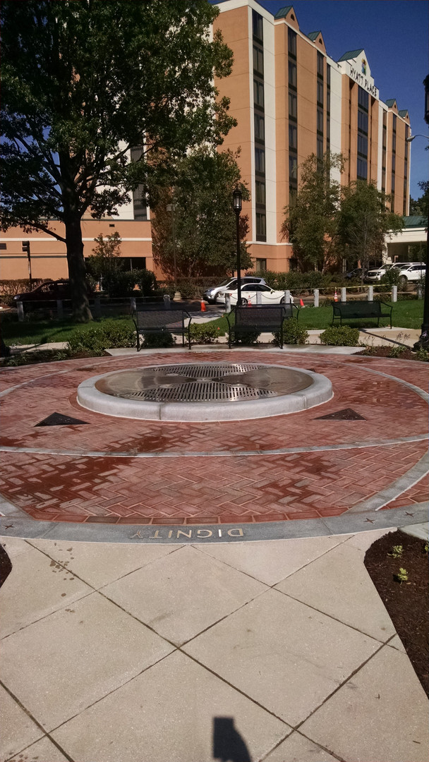 Medford Peace Garden 2.jpg