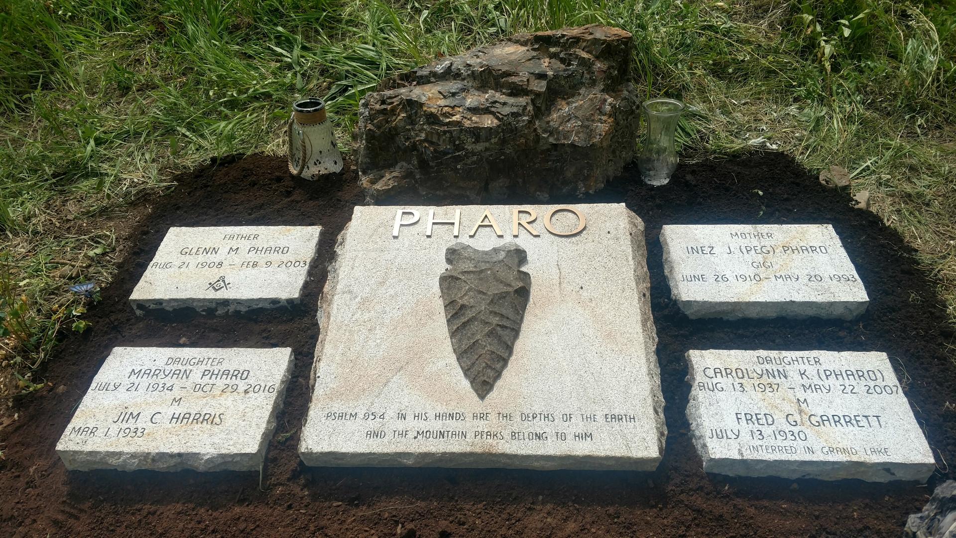 Pharo Memorial Colorado.jpg