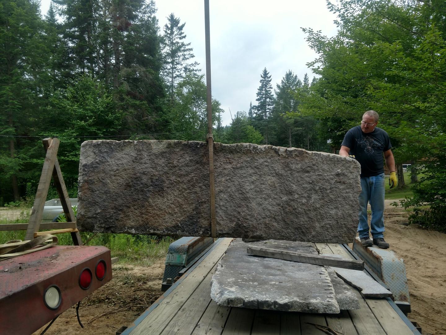 Granite Veneer 3.jpg