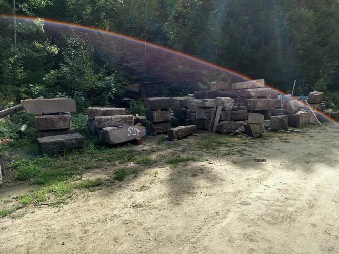 Reclaimed Brownstone Blocks 2.jpg