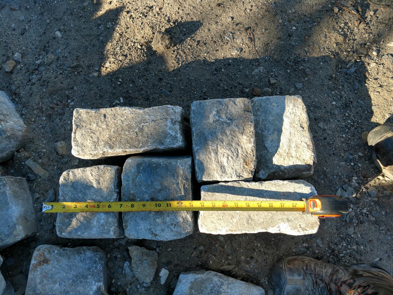 Reclaimed Cobblestones.jpg