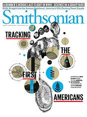 JanFeb20_Cover Smithsonian.png