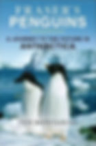 Fraser's Penguins by Fen Montaigne