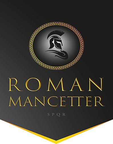 Roman mancetter.png