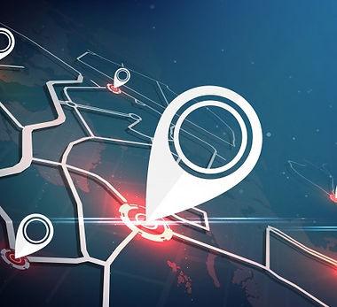 location-search-around-world-location-map-concept_99087-16.jpg