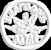 белый тисс.png