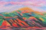 Pikes Peak Sunrise.jpg