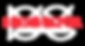 SKINFAKTOR + DERMIA SOLUTION LOGO (white
