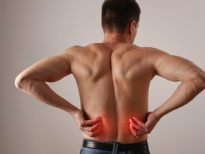 Ease low back pain - 3 stretches to loosen tight hip flexors