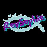 RevSophie (1).png