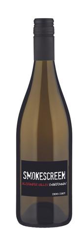 SS 2018 AV Chardonnay.jpg