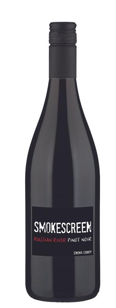 SS 2018 RR Pinot Noir.jpg