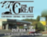 Gig Harbor Business Great Car Care Center