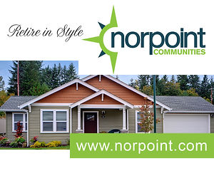 Norpoint Communities