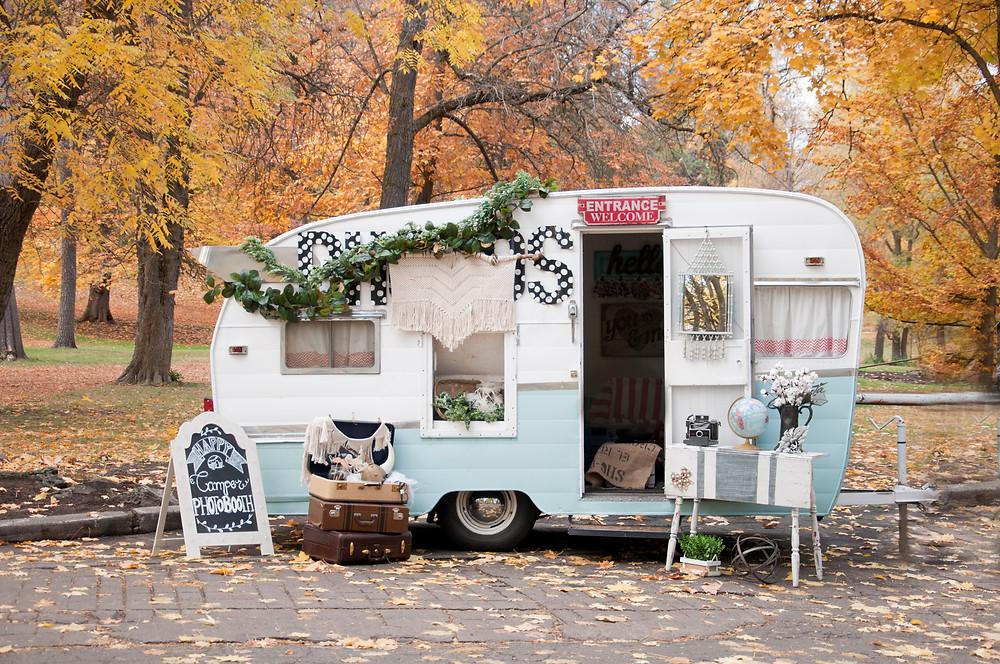 happy-camper-photobooth