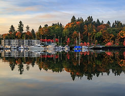 Fall Harbor-6801 (1) (2).jpg