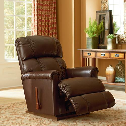 Pinnacle La-Z-Boy Living Room.jpg