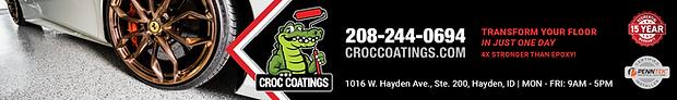 CrocCoatings_0321_LargeBan.png