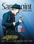 Sandpoint-Living-Local-August-2018.jpg