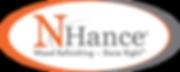 N-Hance-Logo-2014.png