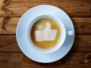 Tips to Get More Engagements on Facebook
