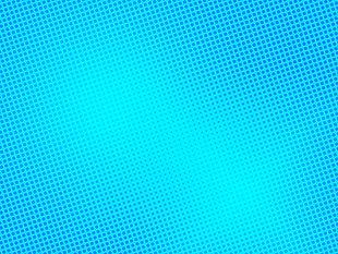 AdobeStock_151263965.jpeg