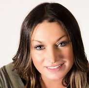 Jessica Kimble Idaho Sales and Marketing Director