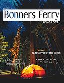 BonnersFerryLivingLocalJune2019COVER.jpg