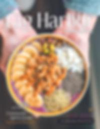 gigHarborLivingLocalJanuary2020_COVER.jp