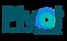 Pivot_logo-01.png