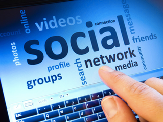 Social Media for Business - How to Get the Most Out of It
