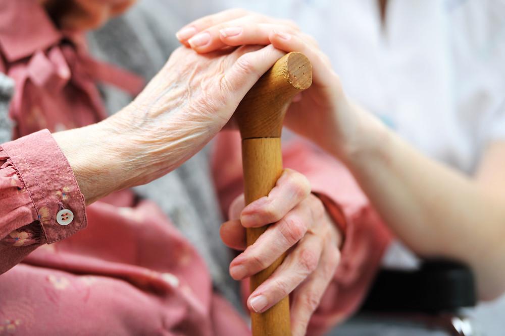 Providing-Quality-Compassionate-Care