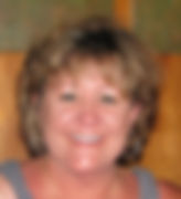 Patty Hutchens Managing Editor