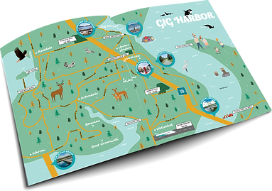 GHLocalGuideGraphic_MAP.png