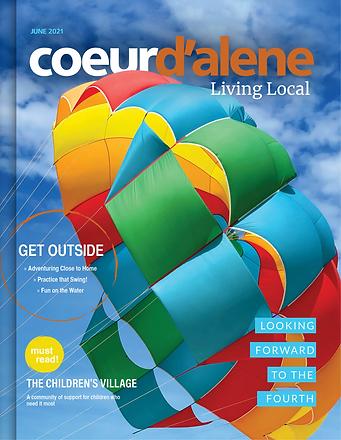 CoeurdAleneLivingLocalJune2021_COVER.png