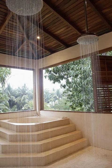 103-master-shower_4.jpg