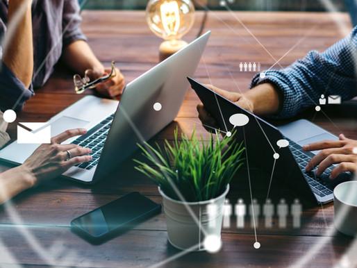Digital: The Strongarm of Modern Marketing