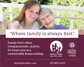 FamilyFirst_0319_medblk.jpg