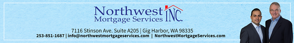 Northwest Mortgage Services