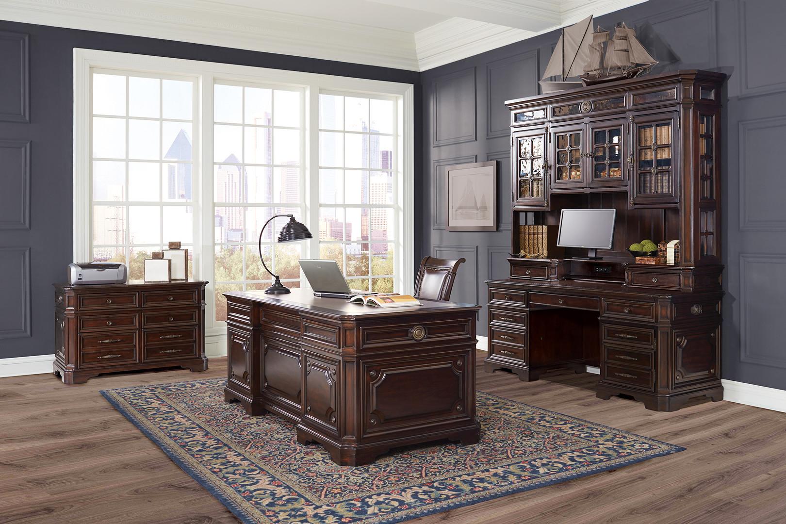 Sheffield Executive Desk Office.jpg