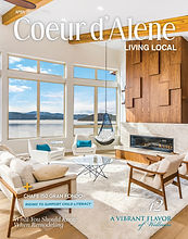 CoeurdAleneLivingLocalApril2020Cover (1)