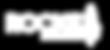 RocketFishDigital_0120_Logo-04.png