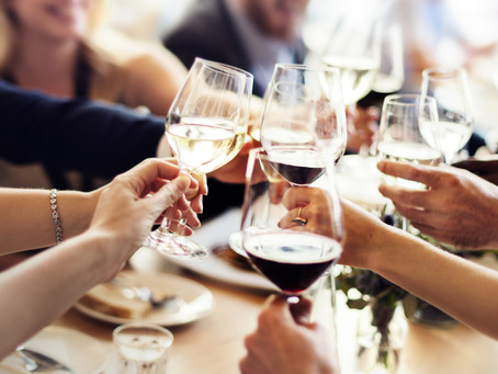 Tri-Cities: The Heart of Washington Wine Country