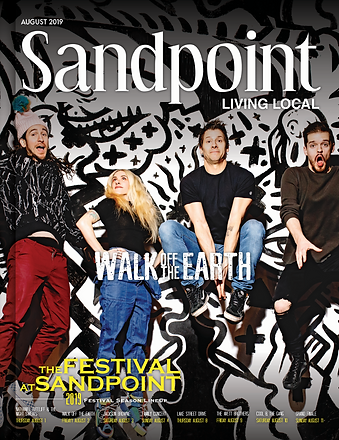 SandpointLivingLocalAugust2019_COVER.png