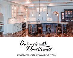 Cabinets Northwest