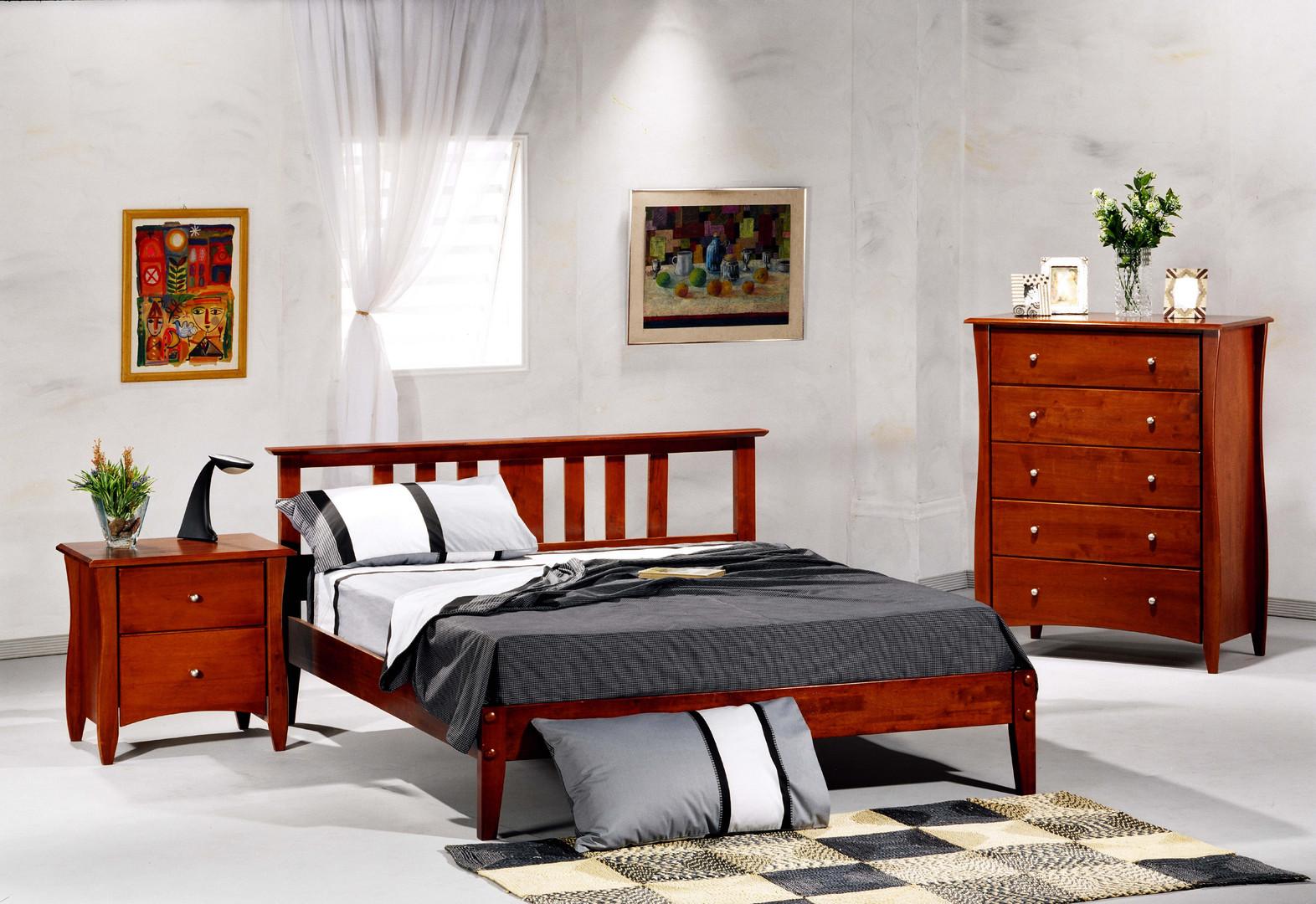 Thyme Bed Suite Cherry Bedroom.jpg
