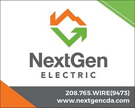 Next Gen Electric