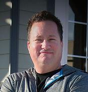 Steve Russo Executive Director