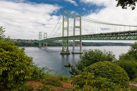 Tacoma-Narrows-Bridge-3993863.jpg