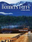 BonnersFerryLivingLocalNovember2018Cover